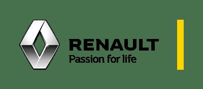 Renault Online Sales