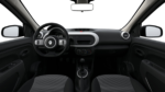 TWINGO IN-TOUCH